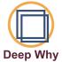 Deep Why Design