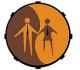 tai_tanzania_logo